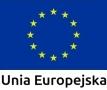 projetk unijny postaw na rodzinę