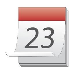 kalendarz wydarzeń w mikołowie