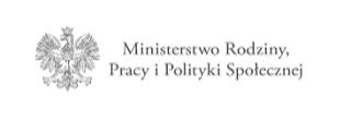 ministerstwo rodziny pracy i polityki społecznej
